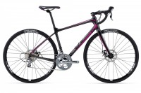 Giant Avail Advanced composite 3