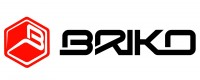 Briko Clothing now in stock