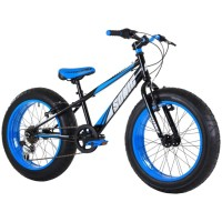 WAS £279.99   NOW £223.99!!